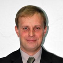 Бочкарев Дмитрий Владимирович