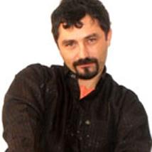 Козырев Роман Викторович
