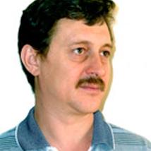 Кроневальд Александр Артурович